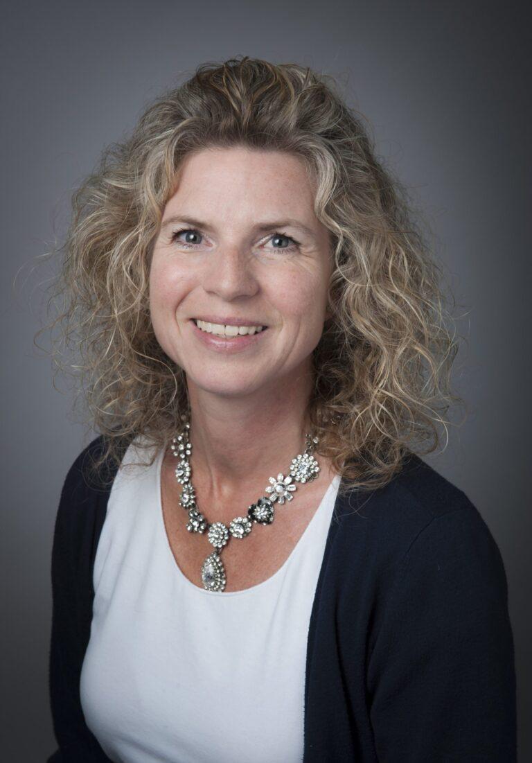 Claudia Ceton